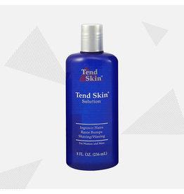 Tend Skin Tend Skin Solution 8oz