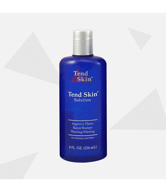 Tend Skin Tend Skin Solution 8oz