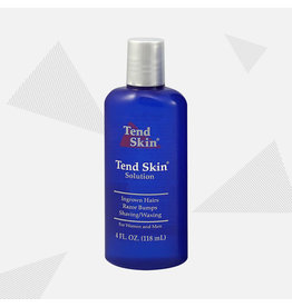 Tend Skin Tend Skin Solution 4oz