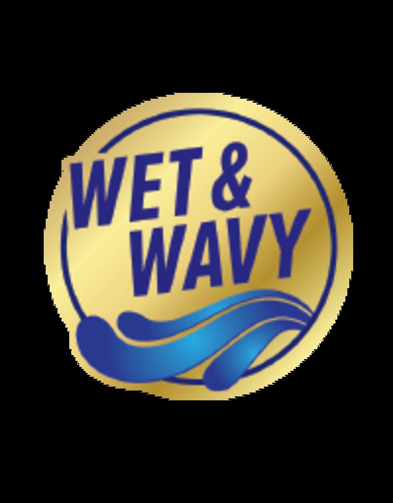 My Tresses Wet & Wavy - Deep Wave (3pcs)