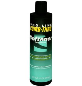 Pro-line Comb-Thru Softener 8oz