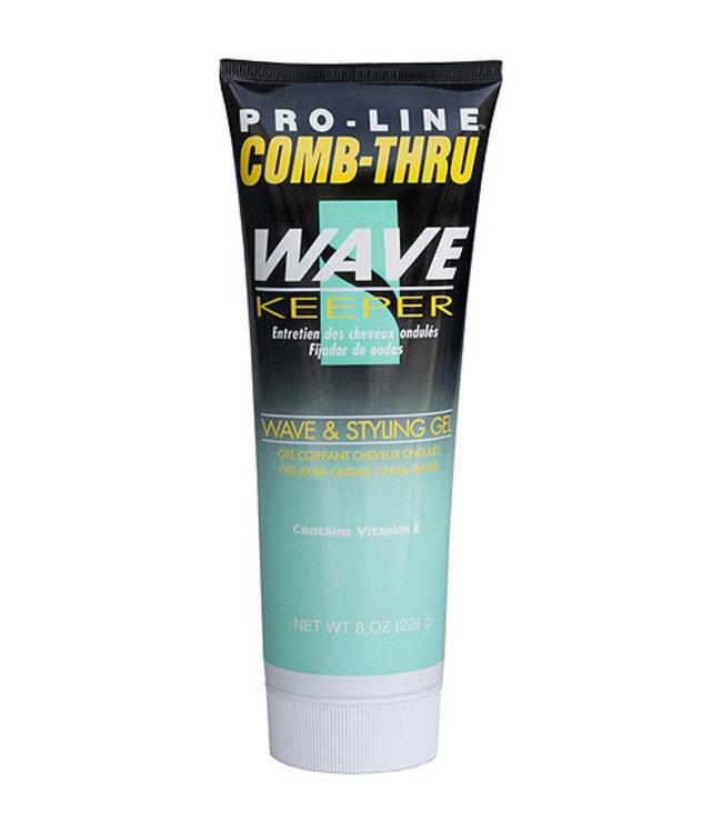 Pro-line Comb Thru Wave Keeper 8oz