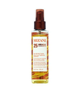Mizani Mizani 25 Miracle Oil