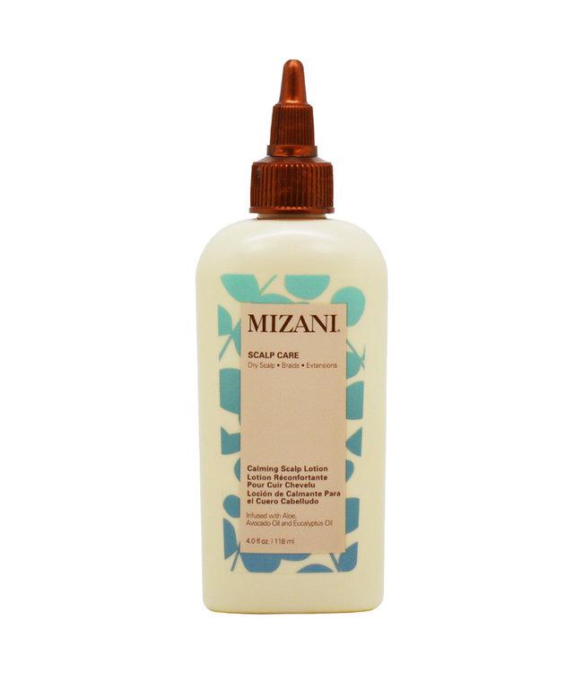 Mizani Mizani Calming Scalp Lotion 4oz