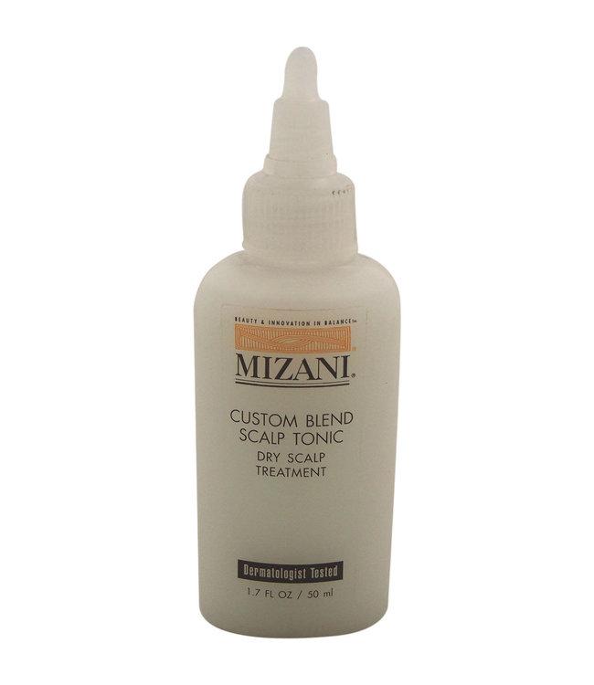 Mizani Mizani Dry Scalp Tonic