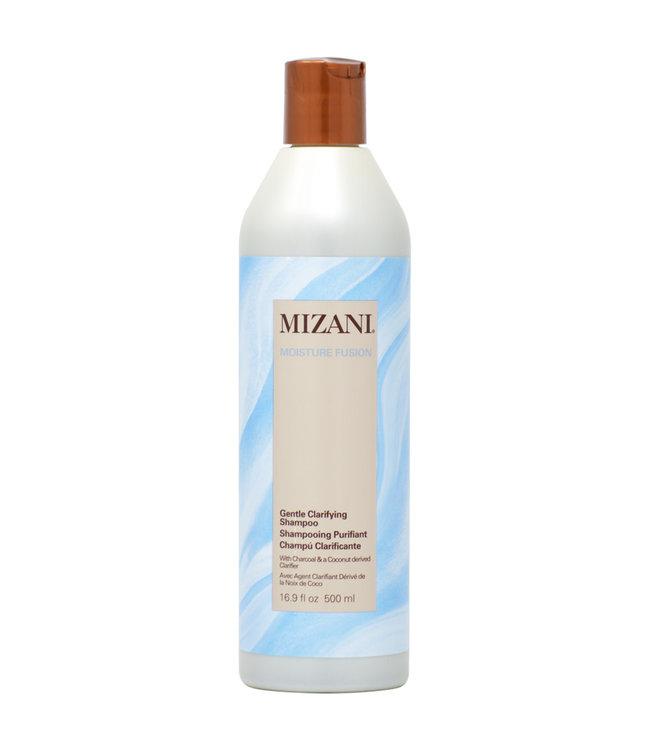 Mizani Mizani Gentle Clarifying Shampoo 16.9oz