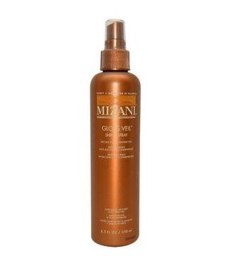 Mizani Mizani Gloss Veil Shine Spray