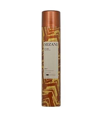 Mizani Mizani HRM - Humidity Resistant Mist