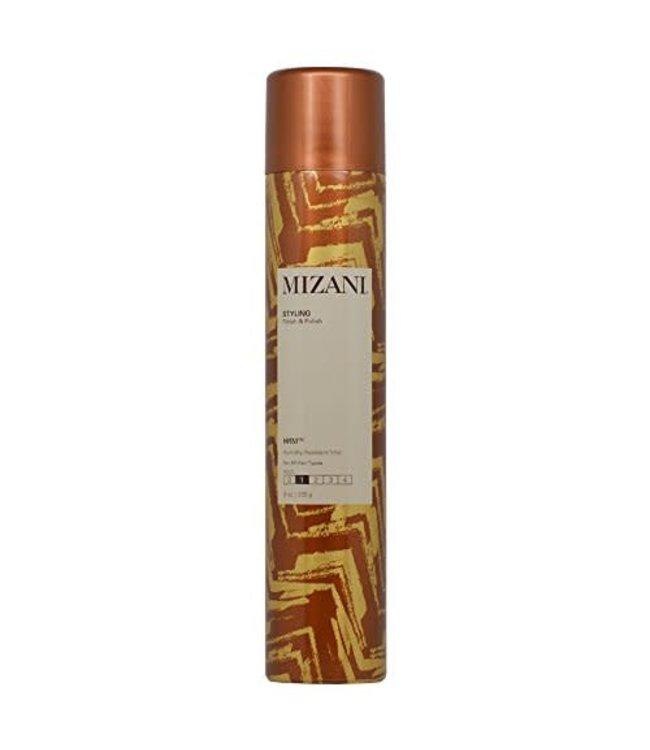 Mizani Mizani HRM - Humidity Resistant Mist 9oz