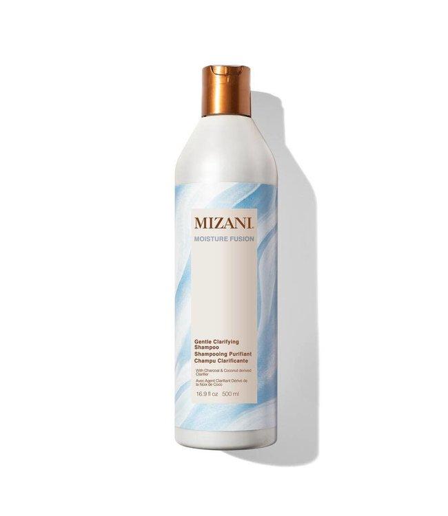 Mizani Mizani Moisture Fusion - Gentle Clarifying Shampoo