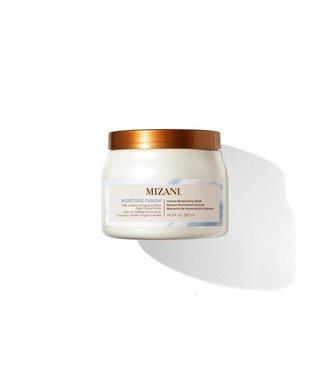 Mizani Mizani Moisture Fusion - Intense Moisturizing Mask