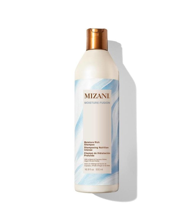 Mizani Copy of Mizani Gentle Clarifying Shampoo