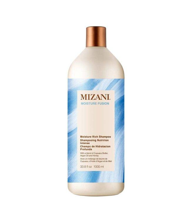 Mizani Mizani Moisture Fusion - Moisture Rich Shampoo
