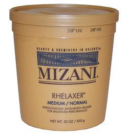 Mizani Mizani Rhelaxer - Medium/Normal