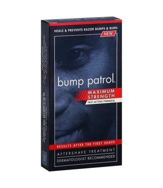 Bump Patrol Bump Patrol