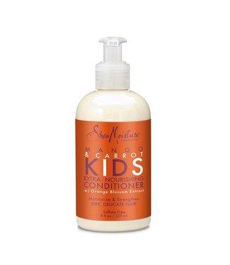Shea Moisture Mango & Carrot Kids Extra-Nourishing Conditioner 8oz