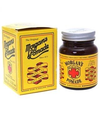 Morgan Morgan's Pomade 100g