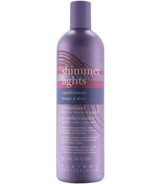 Clairol Shimmer Lights Revitalisant 16oz