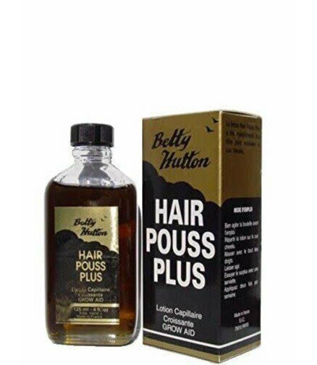 Betty Hutton Hair Pouss Plus 4oz