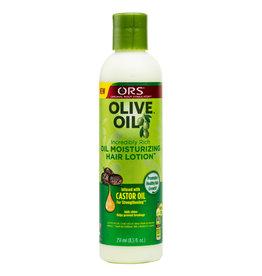 Organic Root ORS Olive Oil Moisturizing  Hair Lotion 8.5oz