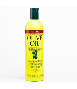 Organic Root ORS Olive Oil Moisturizing Hair Lotion 23oz