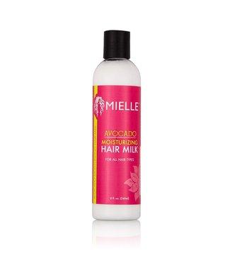 Mielle Organics Moisturizing Avocado Hair Milk (8oz)