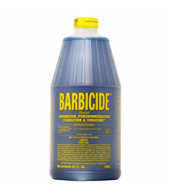 Barbicide Barbicide 1.89L