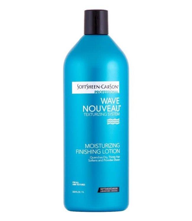 Wave Nouveau Moisturizing Finishing Lotion 33.8oz