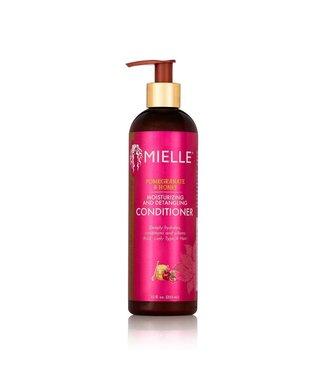 Mielle Organics Mielle Pomegranate & Honey Moisturizing and Detangling Conditioner (12oz)