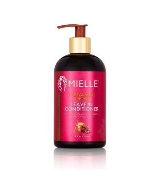 Mielle Organics Pomegranate & Honey Leave-in Conditioner (12oz)