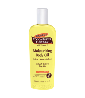 Palmer's Palmer's Moisturizing Body Oil