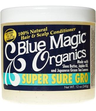Blue Magic Organics Super Sure Gro