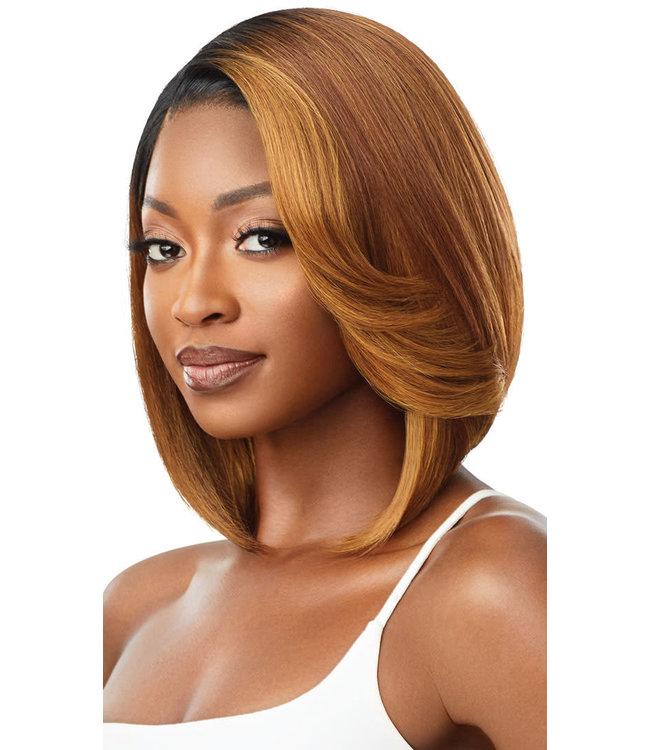 Melted Hairline Myranda
