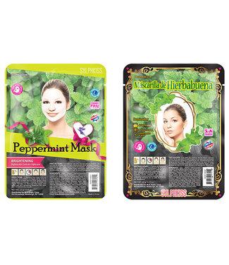 Sylphkiss Peppermint Mask (0.8 oz)
