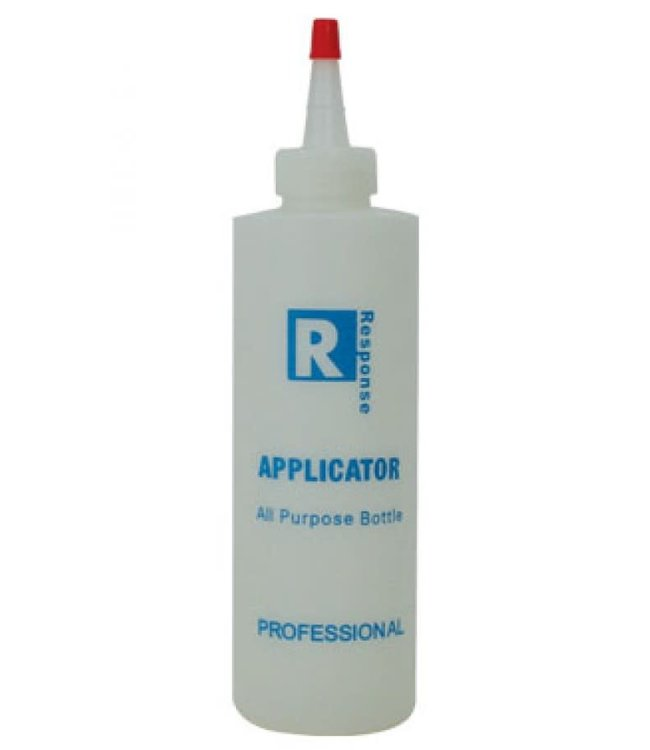 Magic Collection Response Applicator Bottle - 8oz