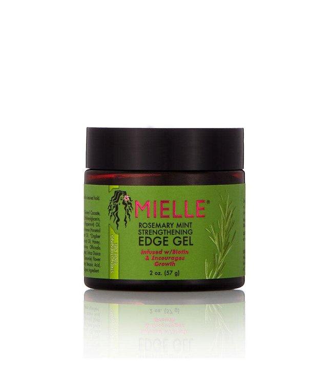 Mielle Organics Rosemary Mint Edge Gel (2oz)