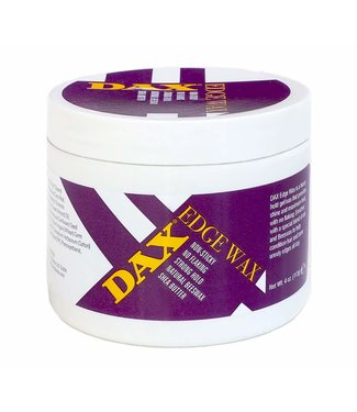 Dax Edge Wax
