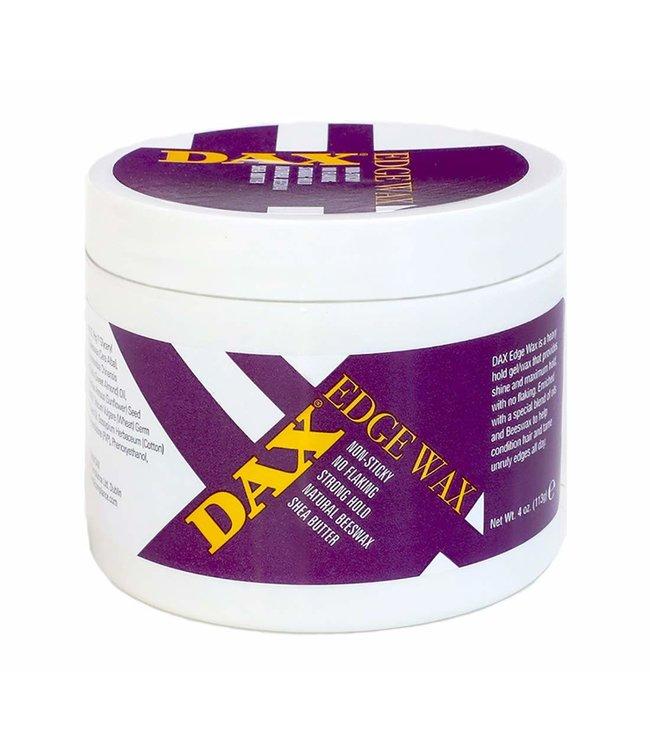 Dax Edge Wax 4oz