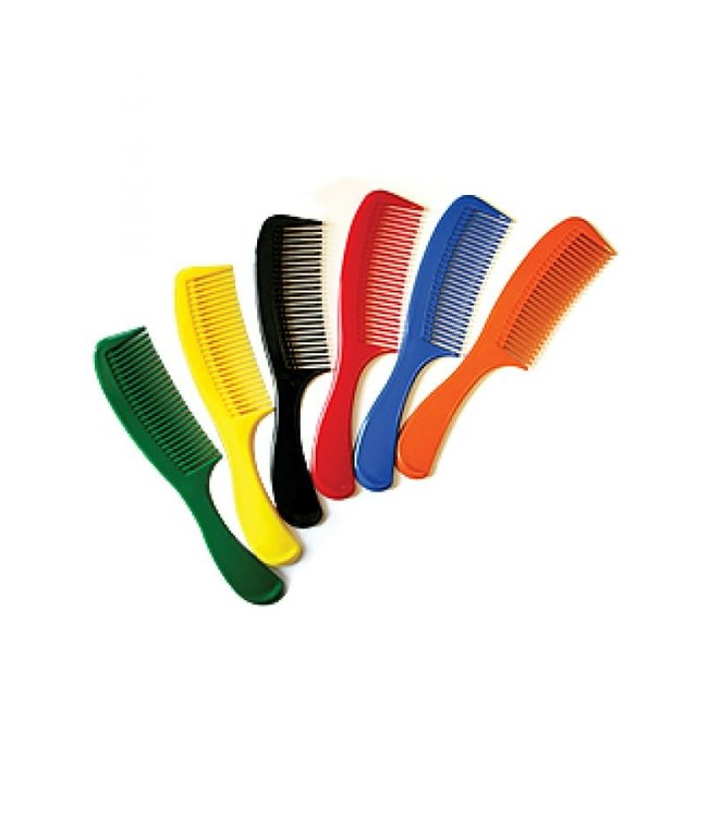 Magic Collection Handle Comb - 1 comb (6019)