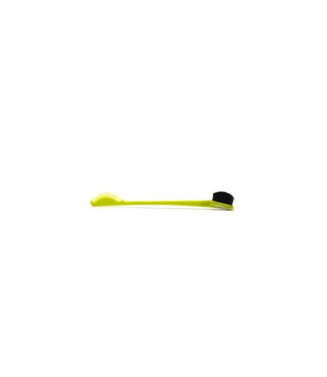 Ebin Edge Brush & Comb - Regular (BRT1)