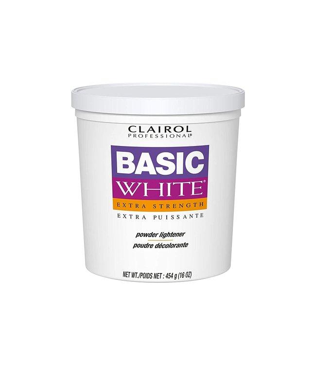 Clairol Bw2 Lightening Powder 16oz