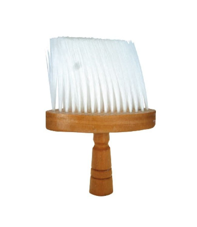 Magic Collection Neck Duster / Brush