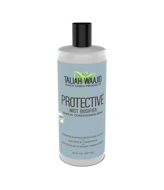 Taliah Waajid Protective Mist Bodifier 32 oz