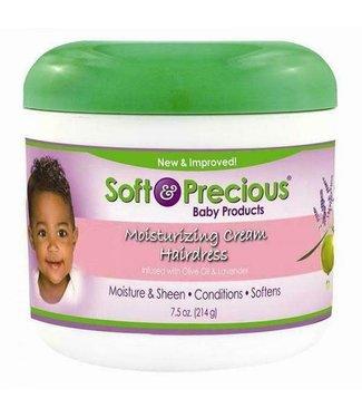 Soft & Precious Moisturizing Cream Hairdress (7.5z)