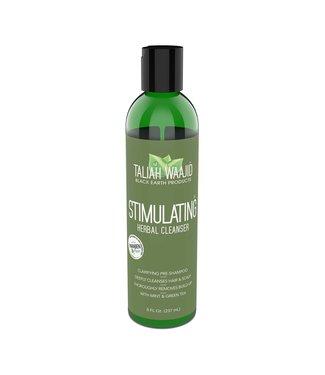 Taliah Waajid Stimulating Herbal Cleanser 8oz