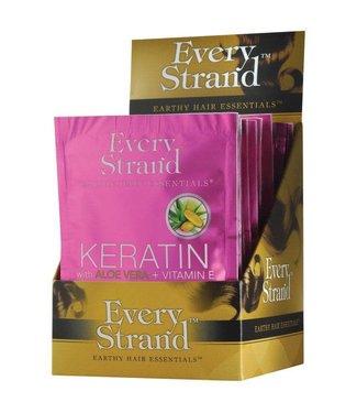 Every Strand Keratin Hair Treatment (1.75oz)