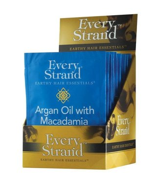 Every Strand Argan Oil Hydrating Hair Masque (1.75oz)