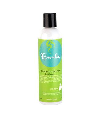 Curls Coconut Curlada Conditioner (8oz)
