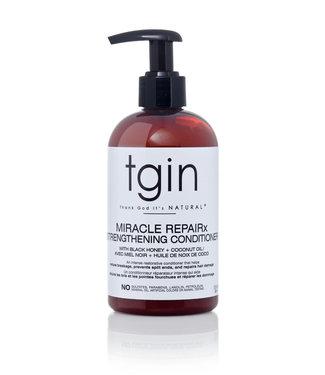 TGIN Miracle Repairx Stregthening Conditioner 13oz