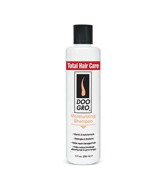 Doo Gro Moisturizing Shampoo (10oz)